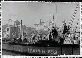 boat280.jpg
